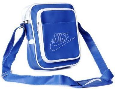 Kabelka / taška Nike - Hello Kitty a paruky